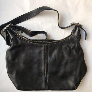 Coach Shoulder Mini Bag